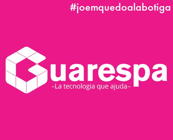 GUARESPA