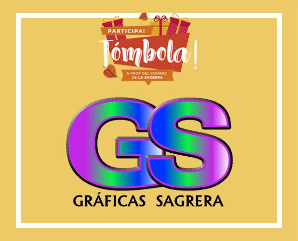 GRÁFICAS SAGRERA