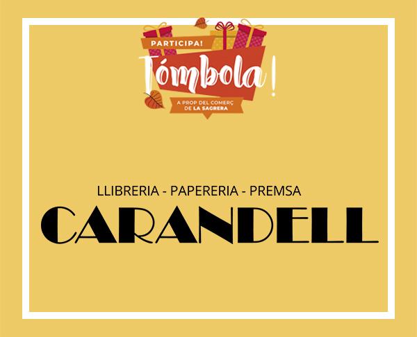 CARANDELL